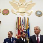 انخلا کے بعد افغانستان ہاتھ سے نکل سکتا ہے