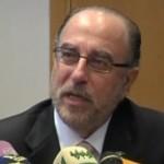 سابق وزیر خزانہ اور اعتدال پسند محمد شطح