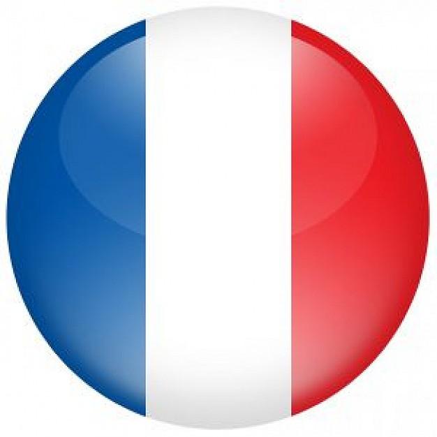 فرانس میں امیروں سے 75 فیصد ٹیکس لینے کی پالیسی منظور