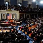 امریکی کانگریس نے شام کے جنوبی علاقوں میں  برسر پیکار اعتدال پسند باغیوں کو اسلحہ دینے کی آزادانہ انداز میں منظوری دے دی