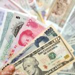 ڈالر کو چیلنچ، yuan اور یورو کے درمیان براہ راست ٹریڈنگ