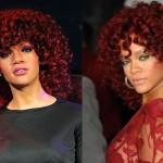 ہالی ووڈ کی پاپ شہزادی Rihanna شہرہ آفاق جیمز بانڈ سیریز کی 24 ویں فلم بانڈ کے کردار میں ن