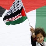 سویڈن نے فلسطین کو بطور ریاست تسلیم کر لیا