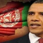 امریکی تاریخ کی طویل ترین جنگ کا ذمہ دارانہ اختتام ہوا، اوباما