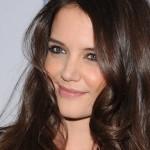 ہالی ووڈ کی اداکارہ کیٹی ہومز