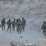 افغان طالبان نے دورہ چین کی تصدیق کر دی