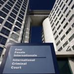 یورپی یونین  پارلیمنٹ کے 63 ارکان کا اسرائیل کو کریمنل کورٹ  میں لانے کا مطالبہ