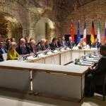 جوہری معاہدے پر ایرانی رہنمائوں کے مابین اختلافات