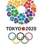 ٹوکیو اولمپکس 2020