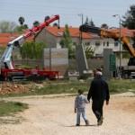 300 مکانات  مغربی کنارے کی 'بیت ایل' یہودی بستی میں تعمیر کیے جائیں گے