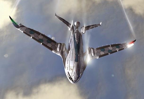 ہائپر سونگ طیارہ 2030 مکمل کر لیا جائے گا