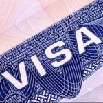 امریکہ نے 32 مسلم ممالک کے لیے فری ویزا پالیسی ختم کر دی
