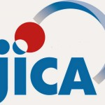 جاپان انٹرنیشنل کو آپریشن ایجنسی (جائیکا)