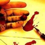 سال 2015 میں 110 صحافی ہلاک ہوئے
