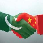 پاکستان، چائنہ سب سے اچھا اور قابل اعتماد دوست ہے: ایکس سروس مین