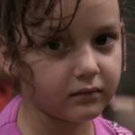 سعودی عرب کے شاہ سلمان کا 1000 یتیم عراقی بچوں کی دیکھ بھال کرنے کا  حکم