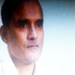 بھارتی خفیہ ایجنسی ''را'' کے ایجنٹ کلبھوشن یادیو