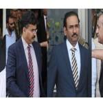 پاکستانی تحقیقاتی ٹیم کو پٹھان کوٹ ایئر بیس تک انتہائی محدود رسائی دی گئی