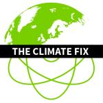 گلوبل وارمنگ میں اضافہ، عالمی رہنمائوں کیلئے تباہ کن پیغام