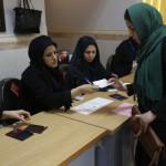 ایران کے پارلیمانی انتخابات