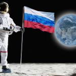 روس کا 2030ء تک چاند پر مستقل کالونی بنانے کا منصوبہ