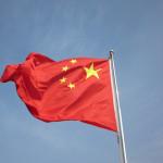 چین نے انتہائی سخت پیغام بھارت کو پہنچا دیا