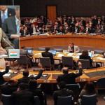 بھارت سلامتی کونسل کی مستقل نشست بھی حاصل نہ کر سکا