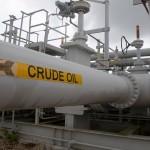 خام تیل کی عالمی قیمتیں 3 ماہ کی کم ترین سطح تک گر گئیں