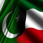 پاکستان نے کویت سے ویزا معاہدہ معطل کر دیا