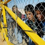 اسرائیلی فوجی عدالتوں میں سالانہ 700 فلسطینی بچوں کو ٹرائل کا سامنا