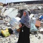 اٹلی کی فلسطینی پناہ گزینوں کے لئے 6.6 ملین یورو کی امداد کا اعلان