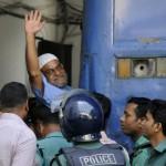 بنگلہ دیش جماعت اسلامی کے رہنما نے میر قاسم علی