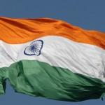 بھارتی سفارتکار 48گھنٹوں میں پاکستان چھوڑنے کا حکم