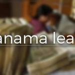 برطانیہ میں پانامہ لیکس میں بے نقاب ہونے والوں کے لیے شکنجہ تیار