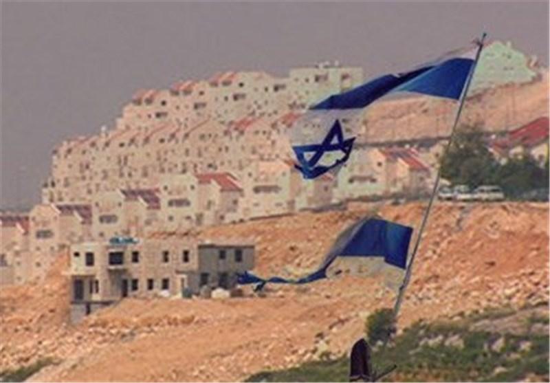 اسرائیل نے 500 نئے گھروں کی تعمیر منسوخ کر دی
