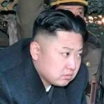 شمالی کوریا کے رہنما کم جونگ ان کا اپنے ملک کے جوہری پروگرام کو ختم کرنے کا کوئی ارادہ نہیں ہے