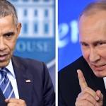 صدارتی انتخاب میں روس کی مداخلت کے بعد سے امریکا اور روس کے درمیان تعلقات مزید خراب ہو گئے تھے