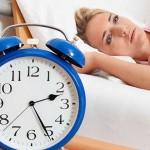 نیند کی کمی سے موٹاپا، ہائی بلڈ پریشر، ذبابیطس اور دل کی مختلف بیماریاں لاحق ہو سکتی ہیں