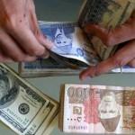 اوپن کرنسی مارکیٹ میں ڈالر کی خرید 108 روپے سے بڑھ کر 108.10 روپے