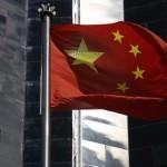 ، برطانیہ کے ایک تھنک ٹینک کو چین کے خلاف پروپیگنڈا کرنے کیلئے 10 ہزار پائونڈ ماہانہ ادا کر رہا ہے