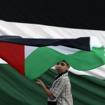 فرانسیسی پارلیمنٹ اور سینیٹ کے140 ارکان نے فلسطینی ریاست کو تسلیم کرنے کا مطالبہ کیا ہے