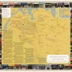 نیو یارک سٹی کے علاقے کوینز میں تقریباً 800 زبانیں بولی جاتی ہیں