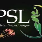 پاکستان سپر لیگ (پی ایس ایل) کا فائنل شیڈول کے مطابق 5 مارچ کو لاہور ہی میں منعقد ہو گا