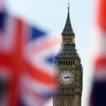 ریپیل بِل سے برطانیہ میں یورپی یونین کے قانون کی بالادستی ختم ہو جائے گی