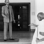 قائد اعظم نے 1930ء میں ممبئی کے مالابار ہلز میں رہائش گاہ بنوائی تھی