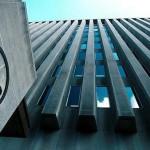 ورلڈ بینک نے ''گلوبلائزیشن'' کے فوائد کے حوالے سے جنوبی ایشیائی ممالک پر ایک رپورٹ جاری
