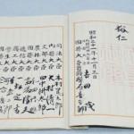 جاپانی آئین کو 70 سال مکمل ہونے کے موقع پر گزشتہ روز جاپان بھر میں تقریبات ہوئیں