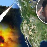 شمالی کوریا کا امریکہ تک مار کرنے والے بیلسٹک میزائل کا کامیاب تجربہ