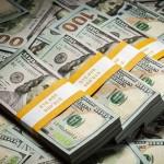 موجودہ دور حکومت میں ملک کو 99 ارب ڈالر کا تجارتی خسارہ