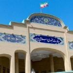 کویت نے ایرانی ثقافتی مشن کو بند کر دیا ہے